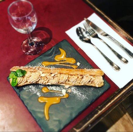 Meilleur Restaurant Rue De Charonne