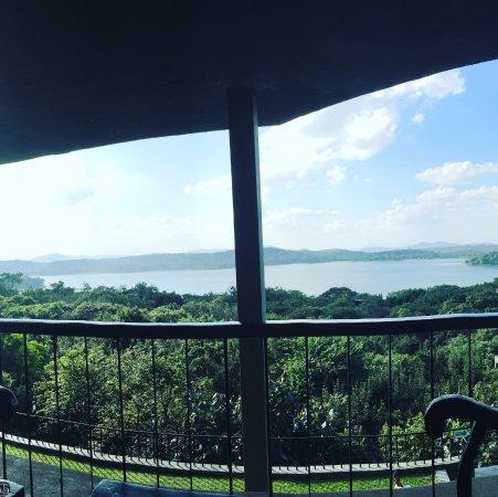 Giritale Hotel Photo