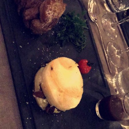 Brasserie Flo: photo1.jpg