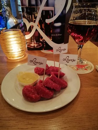 Cafe Loetje: IMG_20171230_160000_large.jpg