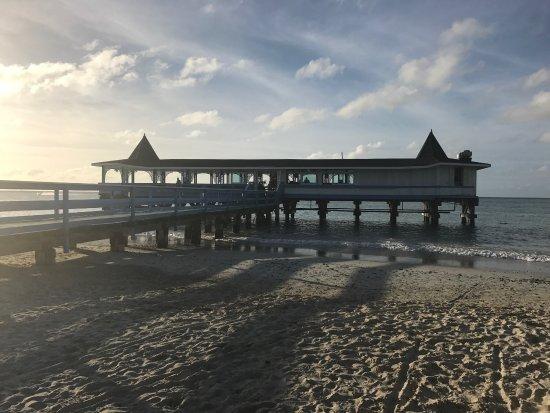 Warri Pier Restaurant: photo0.jpg