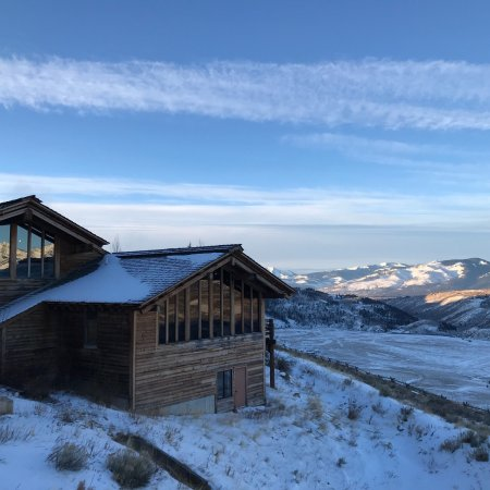 Spring Creek Ranch: photo0.jpg