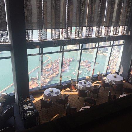 The Ritz-Carlton, Hong Kong: photo3.jpg