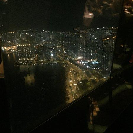 The Ritz-Carlton, Hong Kong: photo4.jpg