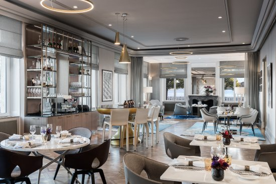 livingroom restaurant living room bar kitchen geneva restaurant reviews phone number photos tripadvisor 2854