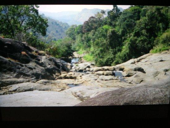 Attukal Waterfalls: TA_IMG_20180102_195117_large.jpg