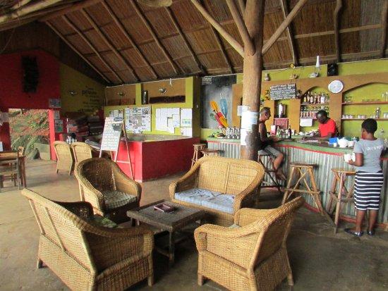 Nkhata Bay Foto