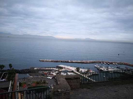 IMG_20171231_103917_large.jpg - Picture of Posillipo, Naples ...