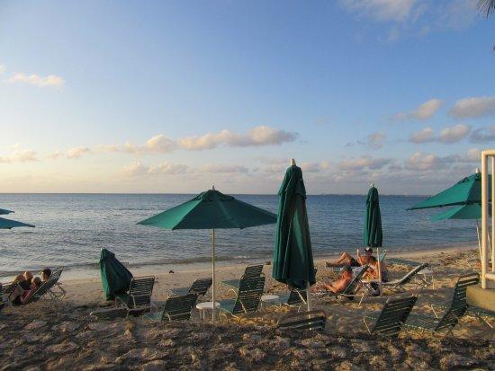 Foto de Plantation Village Beach Resort