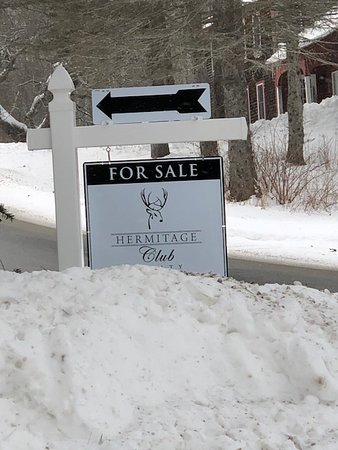 Dover, VT: For Sale