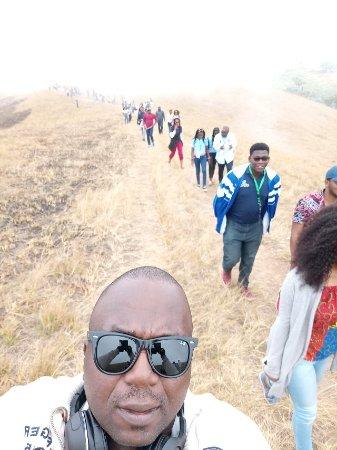 Obudu, نيجيريا: IMG_20171224_143039_large.jpg