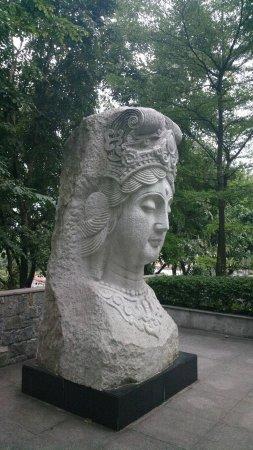 private tour guide china tripadvisor