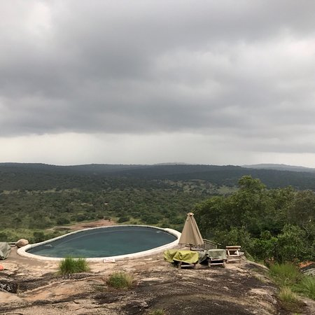 Lake Mburo National Park, Uganda: photo3.jpg