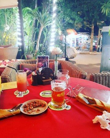 Anise Hotel: IMG_20180102_215739_349_large.jpg