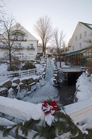 Mill Falls At The Lake Updated 2018 Prices Amp Hotel