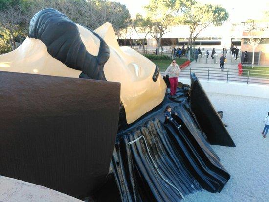 Parque Gulliver: IMG_20180101_154928_large.jpg