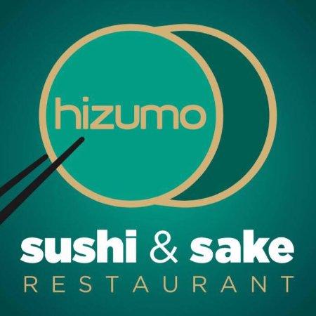 Hizumo Sushi & Sake