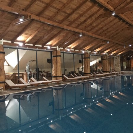 Bianca Resort & Spa: photo0.jpg