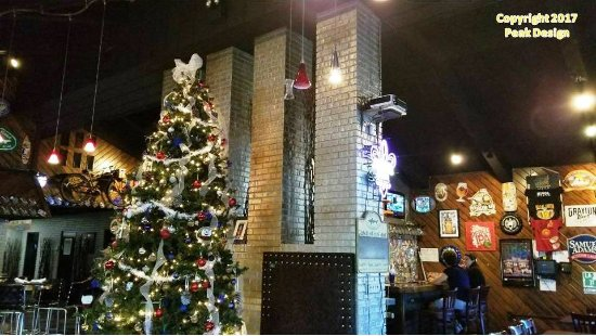 Panama City Fl Restaurants Open On Christmas