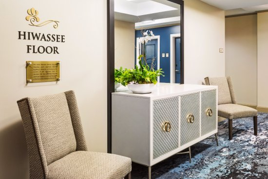 The Tennessean Hotel Updated 2018 Reviews Amp Price Comparison Knoxville Tn Tripadvisor