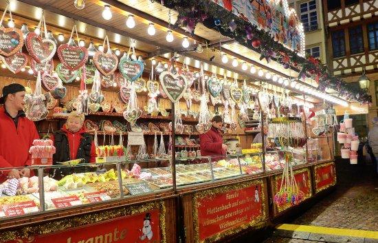 Weihnachtsmarkt Frankfurt Main.2017 Frankfurt Am Main Weihnachtsmarkt Picture Of Frankfurt