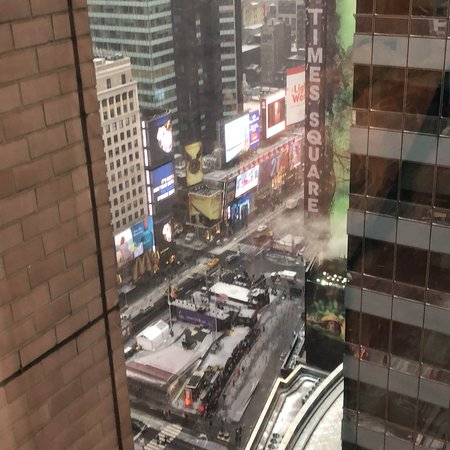 Crowne Plaza Times Square Manhattan: photo4.jpg