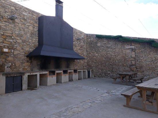 Conesa, España: 20171228_104614_large.jpg