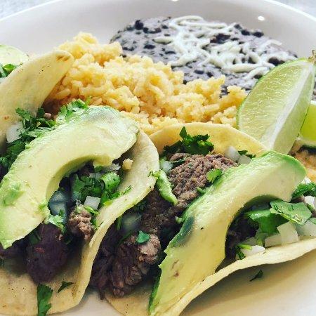Mexican Restaurant in Ozark & Springfield MO