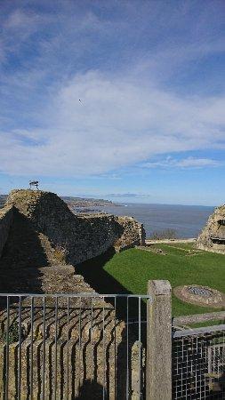 Scarborough Castle: DSC_0052_large.jpg