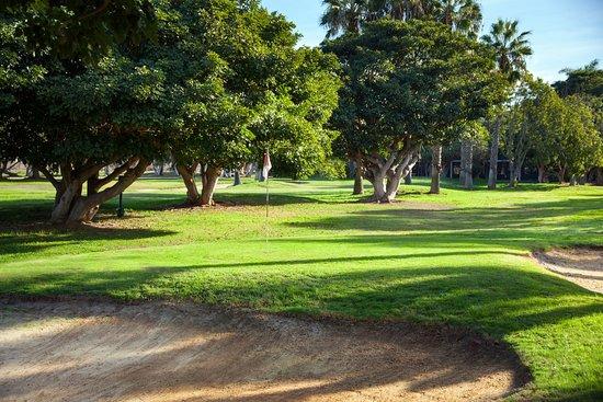 Four Points by Sheraton San Diego Photo