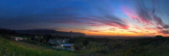 Sir Lowry's Pass, South Africa: IMG-20170928-WA0034_large.jpg