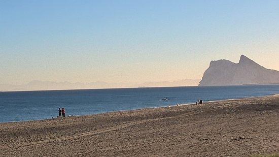 Alcaidesa, Spanien: views5