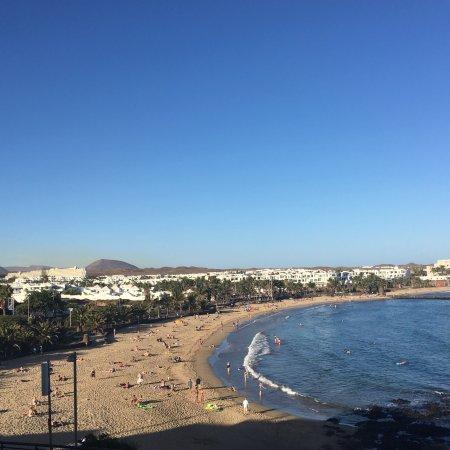 Be Live Experience Lanzarote Beach: photo0.jpg