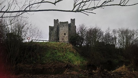 Beautiful Meath Tours : DSC_1867_large.jpg