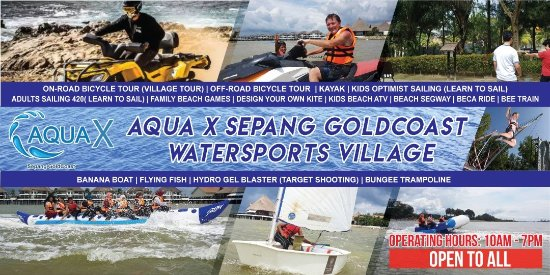 Sepang, Malaisie : getlstd_property_photo