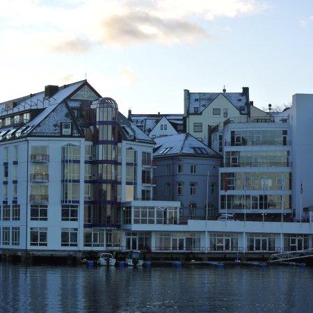 Scandic Alesund: photo1.jpg