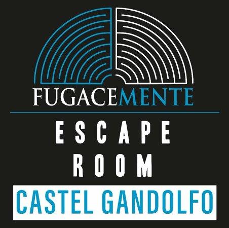 Fugacemente - Escape Room Castel Gandolfo