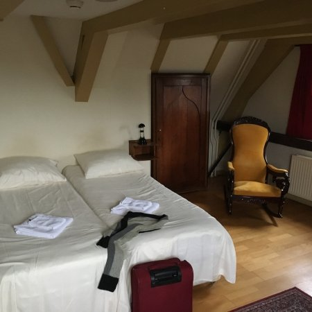 Hotel Brouwer: photo0.jpg