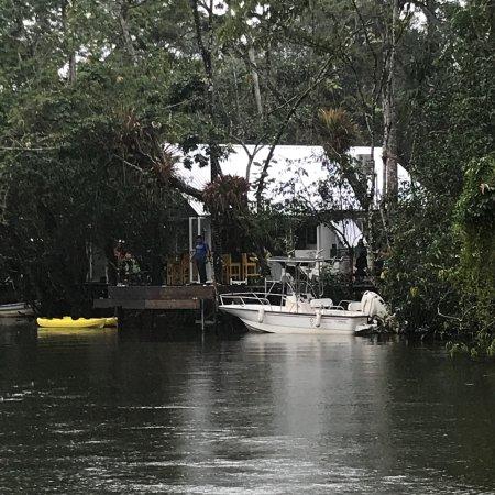 Dreamcatcher Eco Lodge: photo1.jpg