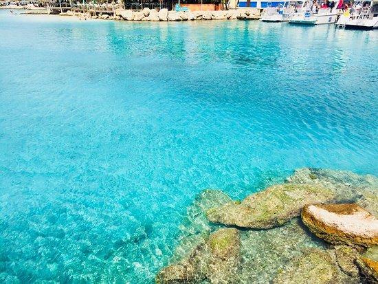 Hemingway Caribbean: Hemingway Beach Bar, Curacao