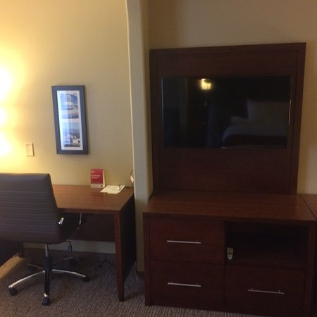 Comfort Suites Airport: photo3.jpg