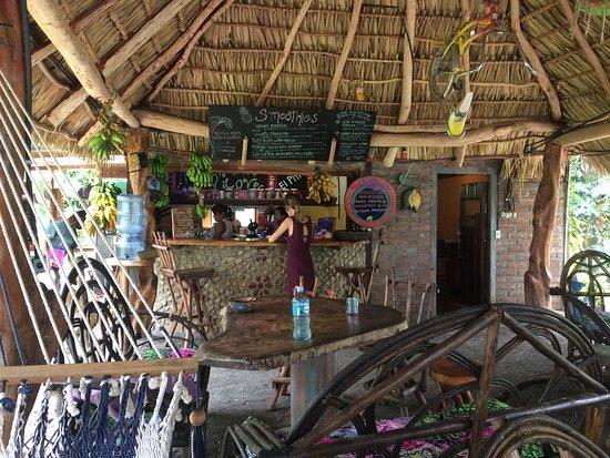 Altagracia, Nicaragua: photo0.jpg