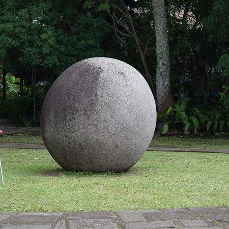 Museo Nacional (Nationalmuseum von Costa Rica): photo4.jpg