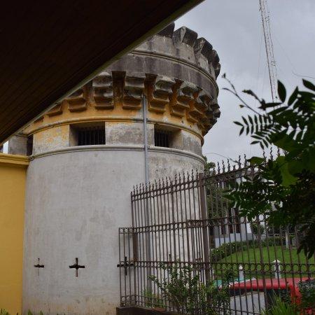 Museo Nacional (Nationalmuseum von Costa Rica): photo7.jpg