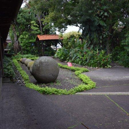 Museo Nacional (Nationalmuseum von Costa Rica): photo8.jpg