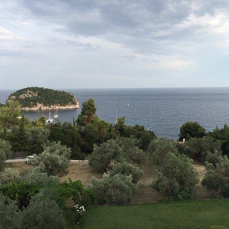 Stafylos, اليونان: photo0.jpg