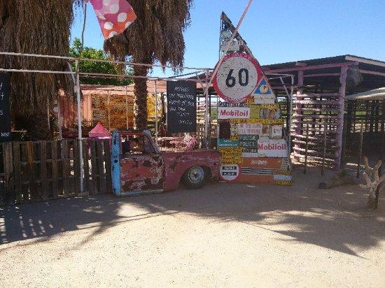 Kakamas, แอฟริกาใต้: DSC_0959_large.jpg