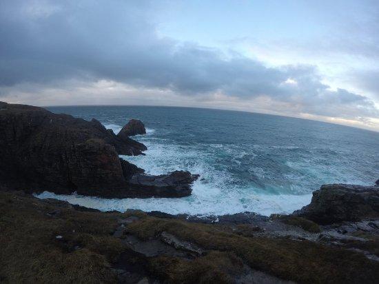 Culdaff, Irland: GOPR9317_1514742657015_high_large.jpg