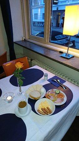 Hotel Maritime: DSC_0077_large.jpg