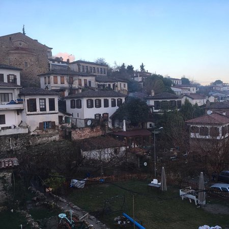 Sirince, Turquía: photo1.jpg